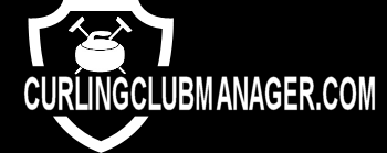 CurlingClubManager.com - Curling Club Websites & Management Software