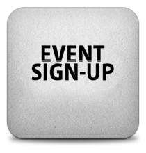 Event Sign-up
