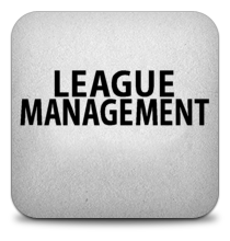 League Management