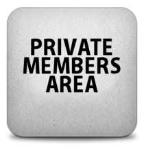 Private Members Area